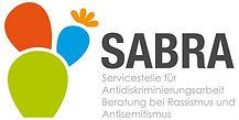 Sabra Logo+Text (8.1) 300.jpg