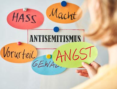 Antisemitismus Tagungsbild Web.jpg