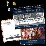 Oak Knoll Reunion
