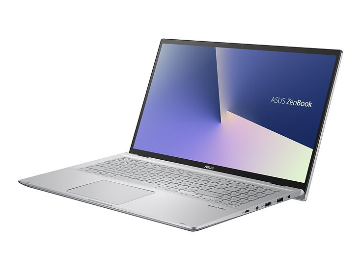 "ASUS ZenBook Flip 15 / 15,6"" / AMD Ryzen 5 / 8 GB RAM / 512 GB SSD M.2"