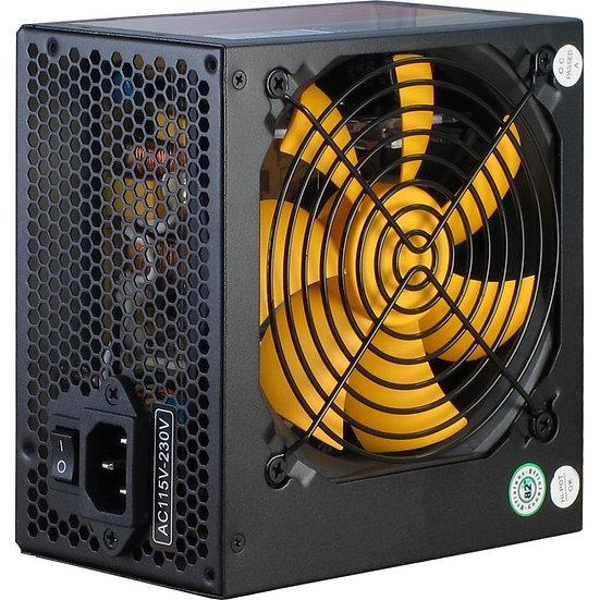 Inter-Tech Argus APS-620W 620W ATX 2.31