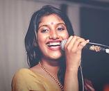 Anisha Lakshmanan