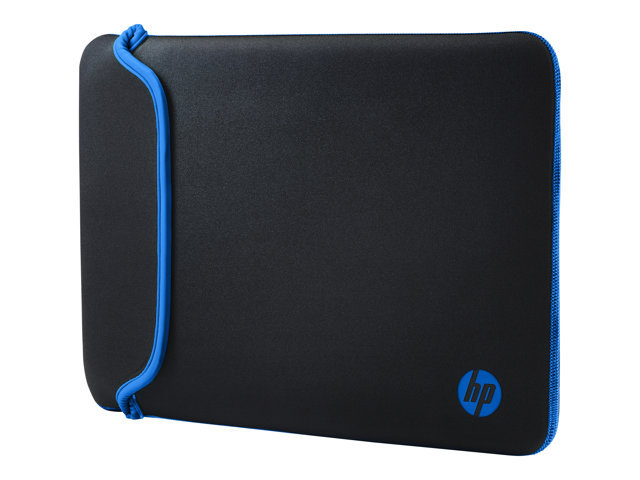 HP Chroma Blau 14 Zoll
