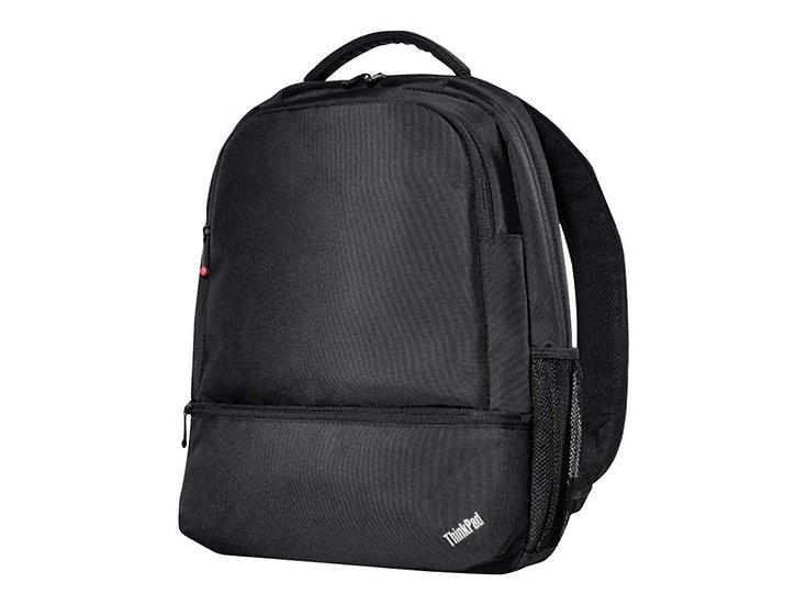 Lenovo ThinkPad Essential Backpack 15.6 Zoll