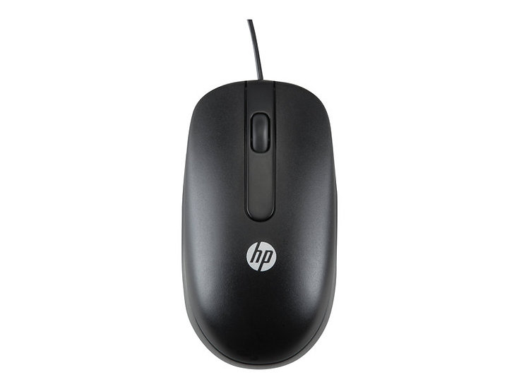 HP Ultra Mobile Mouse