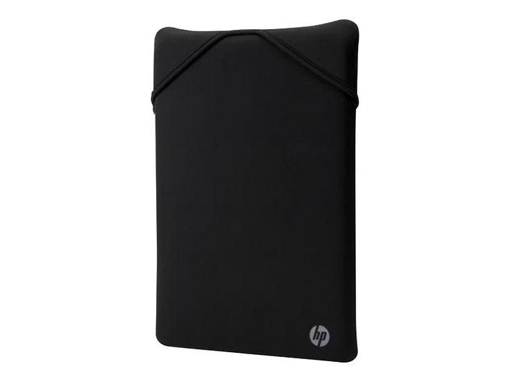 HP Reversible Sleeve 13.3 Zoll