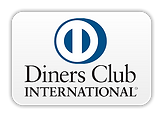 diners-club.png
