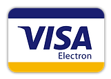 visa-electron.png