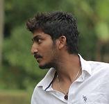 Rathan Gangadhar