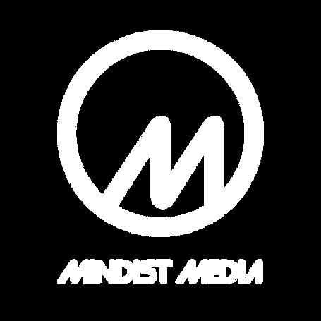 MM Logo Fav W.png