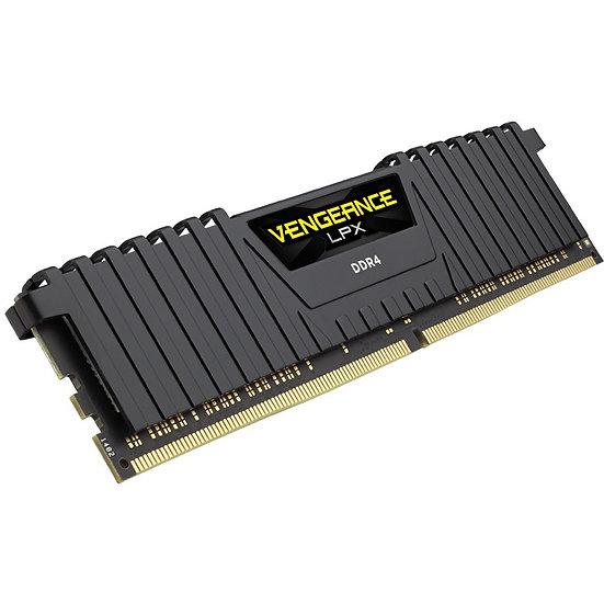 CORSAIR Vengeance LPX 3000 MHz DDR4-8GB
