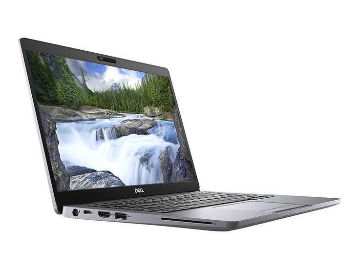 """Dell Latitude 5310 / 13.3"""" / Core i5 10210U / 8 GB RAM / 512 GB SSD / Win 10 Pro"""