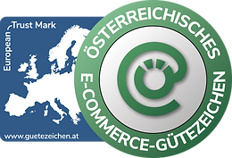 E-Commerce Gütezeichen i-comtech.shop