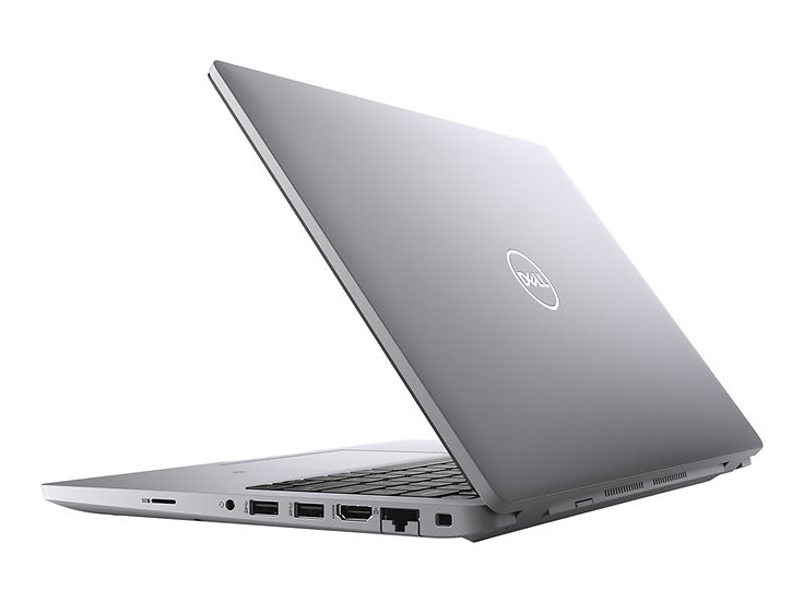 "Dell Latitude 5420 / 14"" / Core i5 1145G7 / 16 GB RAM / 256 GB SSD NVMe"