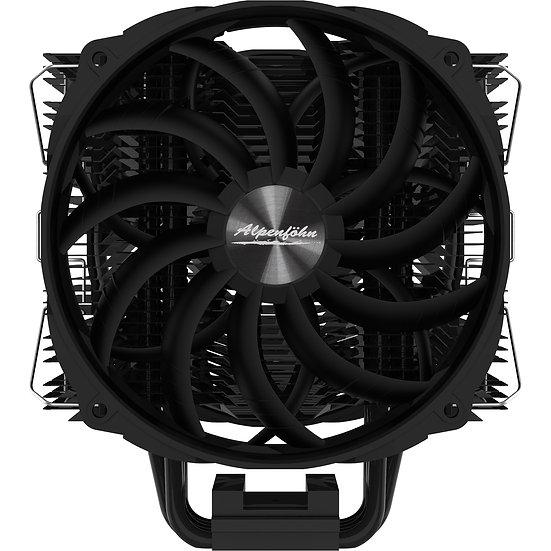 Alpenföhn Brocken 3 Black Edition
