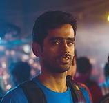 Arvind Dev