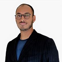Raghav Murali