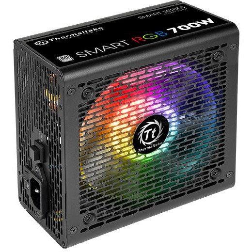 Thermaltake Smart RGB 700W ATX 2.3