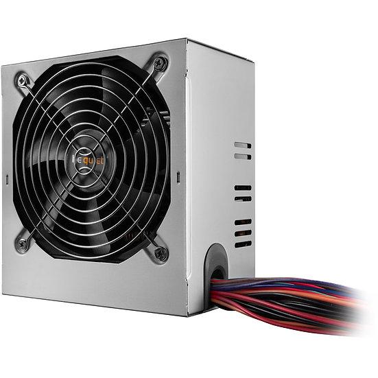 be quiet! System Power B9 300W ATX 2.4