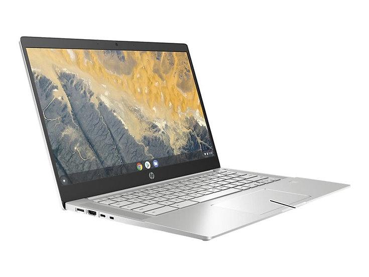 "HP Pro c640 Chromebook / 14"" / Core i7 10610U / 16 GB RAM / 128 GB / Chrome OS"