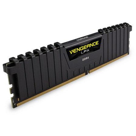 CORSAIR Vengeance LPX 3000 MHz DDR4-16GB (2x8)