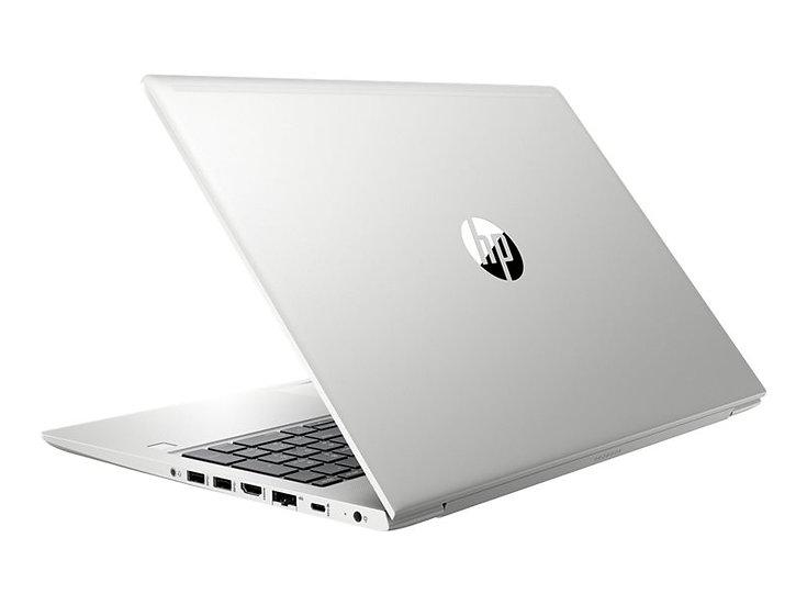 HP PB450G7 i7-10510U / 16GB RAM / 512 GB SSD NVMe + 1TB HDD