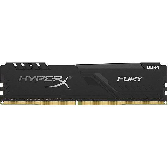 Kingston HyperX FURY 2666 MHz DDR4-8GB