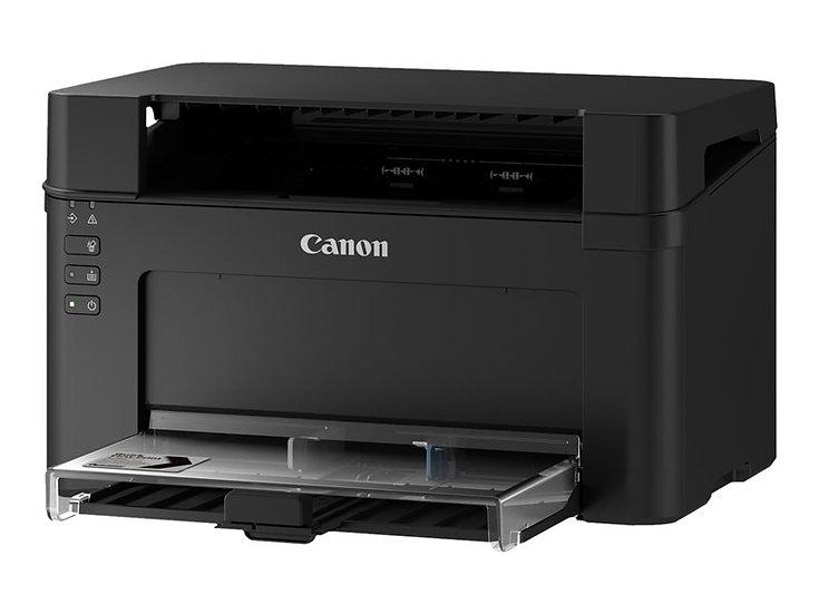 Canon i-SENSYS LBP112, einfarbig