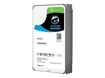 Seagate SkyHawk Surveillance HDD 1TB (ST1000VX005)