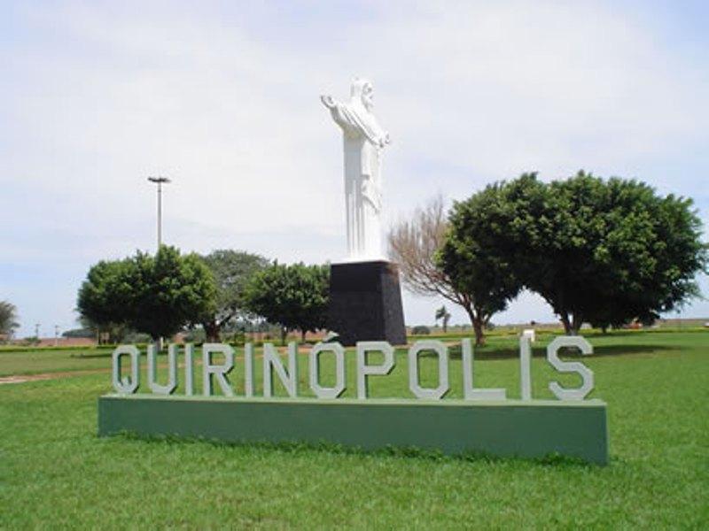Assessoria_contábil_em_Quirinópolis