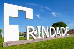 assessoria_contabil_TRINDADE