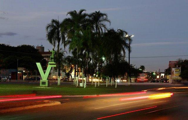 escritório_de_contabilidade_valparaiso