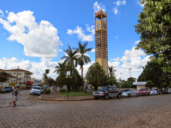 Abertura de empresa em Piracanjuba