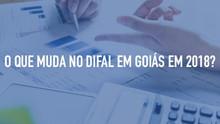 DIFAL - Isenção para micro e pequenas empresas