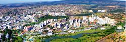 Assessoria_contábil_em_Caldas_Novas