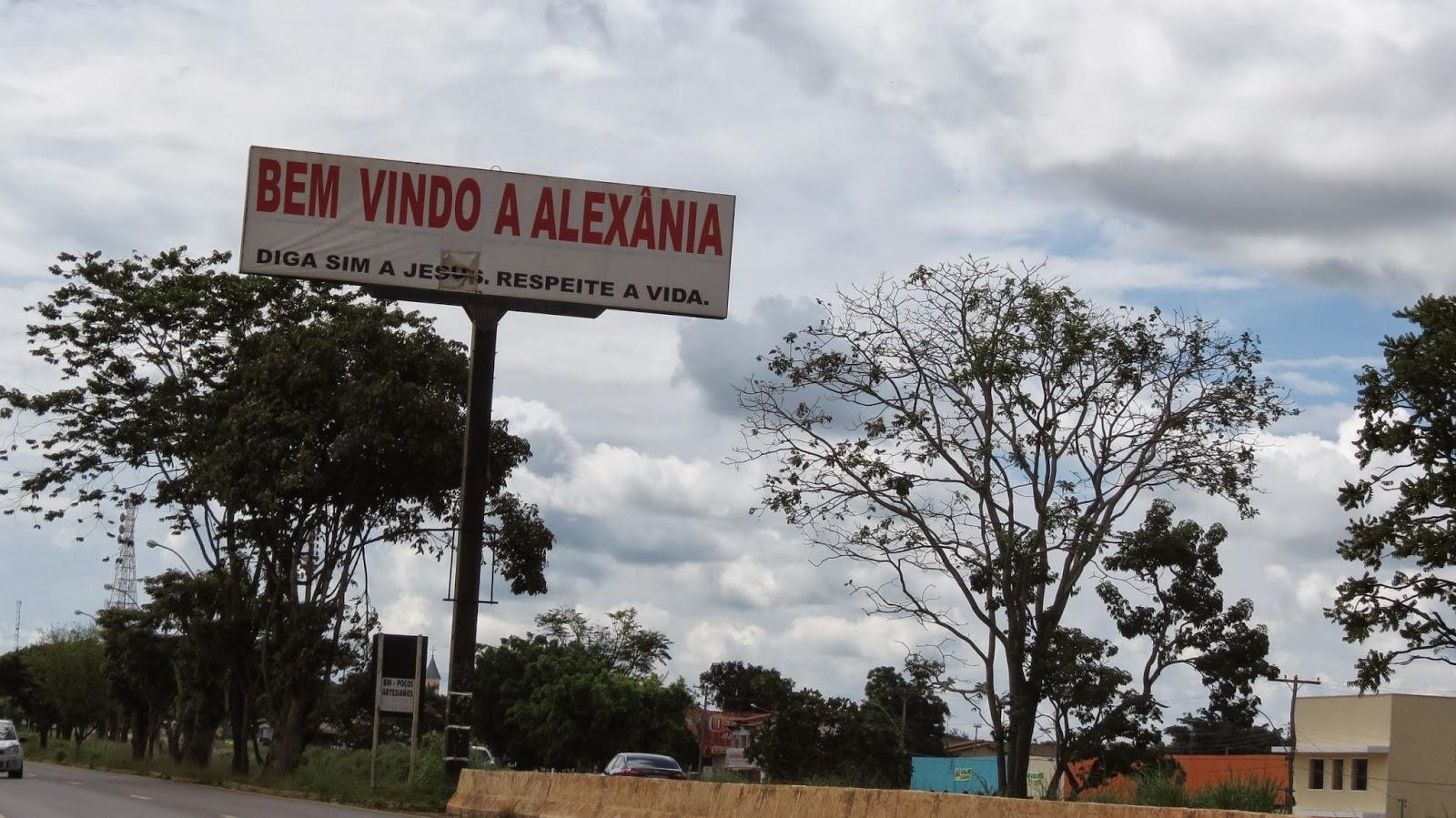 Escritório_de_Contabilidade_em_Alexania