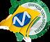 contabilidade_brasil.png