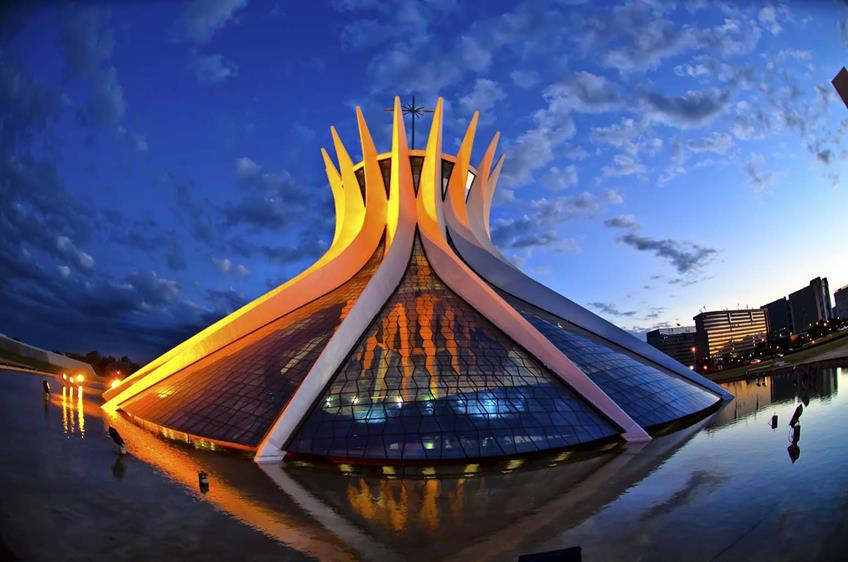 assessoria-contabil-Brasilia-City-Guide-Catedral-de-Brasilia