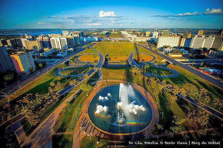 escritorio-de-contabilidade-em-brasilia