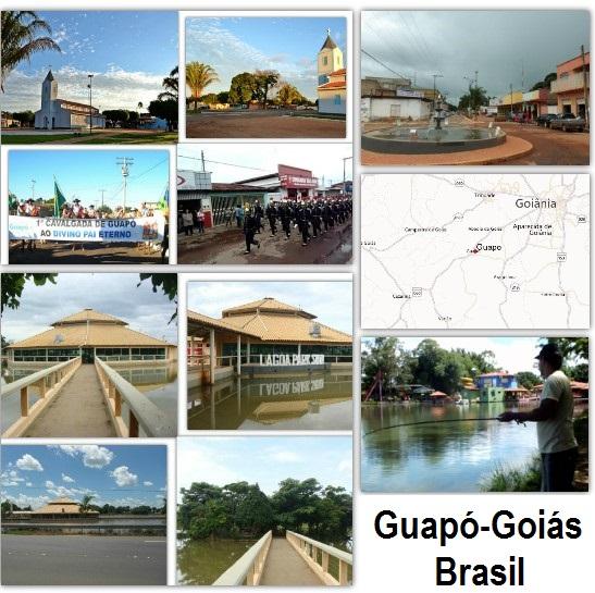 ASSESSORIA-CONTABIL-GUAPÓ-GO