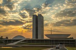 contabilidade-brasilia