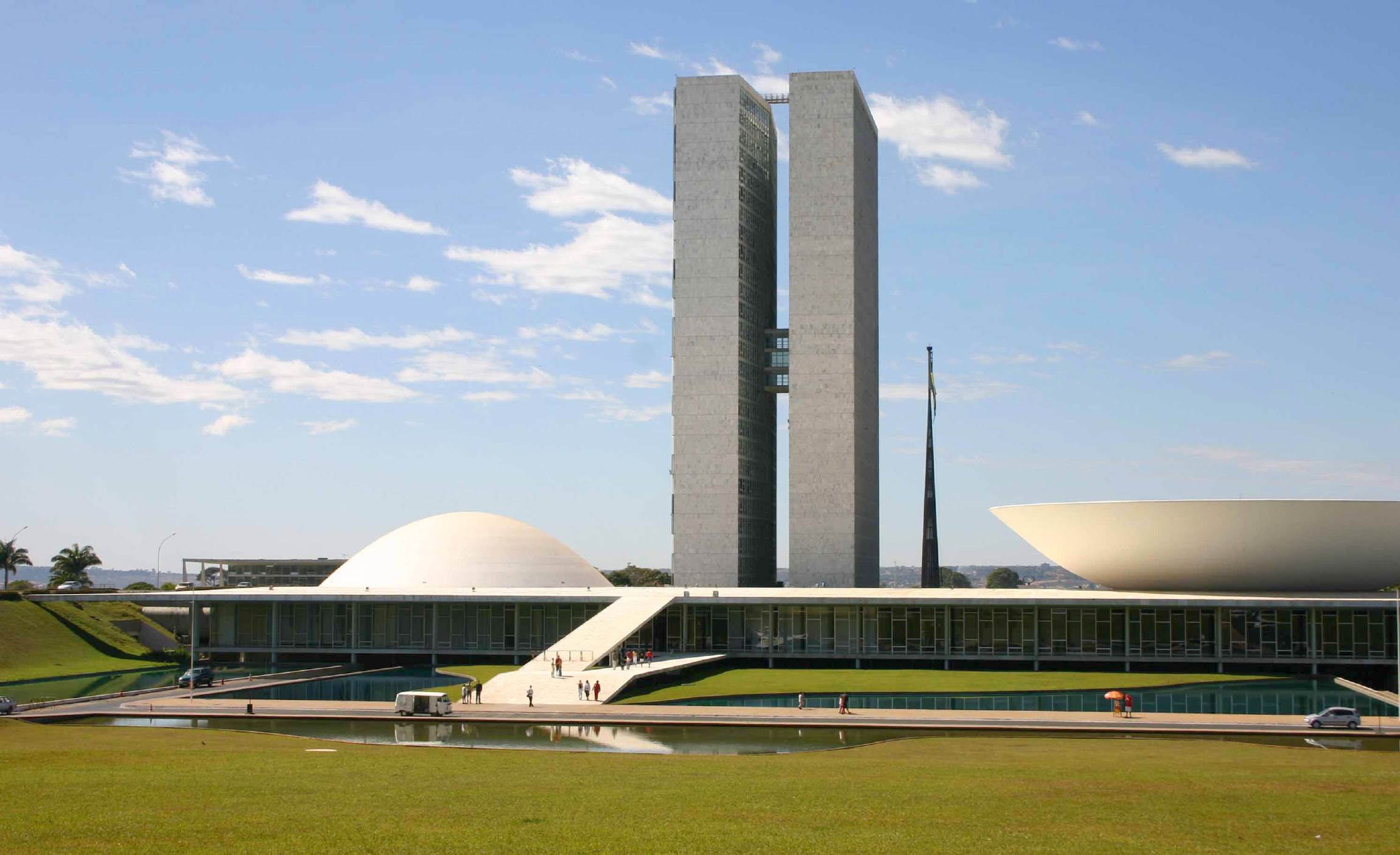 assessoria_contabil_brasilia