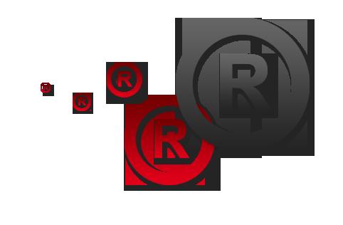 registro-de-marcas.png