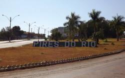 Assessoria_contábil_em_Pires_do_Rio