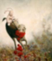 Painting-Bunny%20on%20Bull_edited.jpg