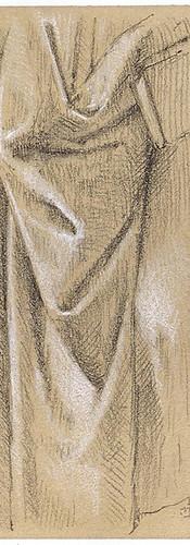 Boticelli Robe Uffizi