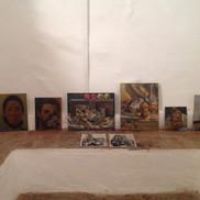 Il Piccolo Lupo Gallery