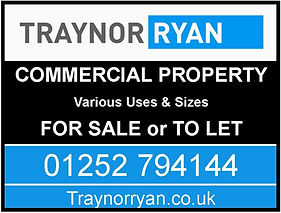 Commercial property agents agent properties buildings and building to let rent for sale premises office offices warehouse warehouses industrial industrials shops retail in Guildford Aldershot Farnborough Camberley Fleet Alton Bordon Petersfield Haslemere
