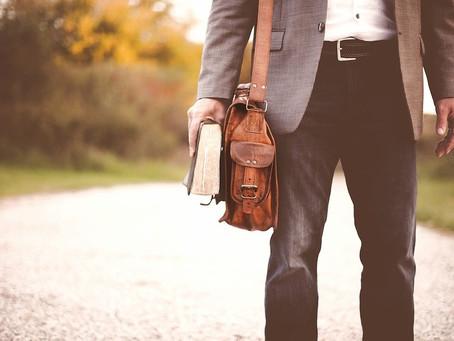 Docencia: ¿profesión u oficio?