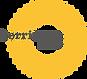 Logo DESCENTRADO [principal transparente